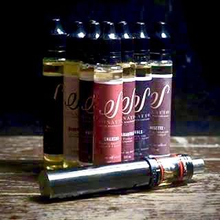 SONATTO VAPOR (Beta tester y regalo)