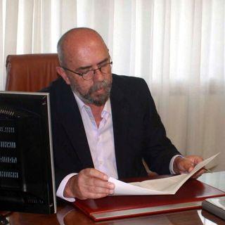 """Otra Mirada. Víctor Camacho (psicólogo clínico) : """"No añadas drama al calor"""""""