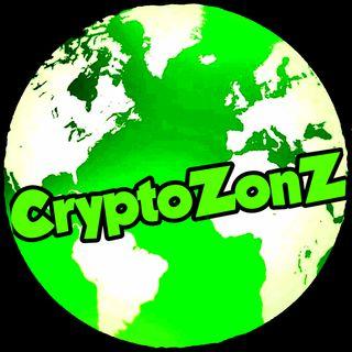 CryptoZonZ