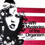 TPB: WR - Mysteries of the Organism