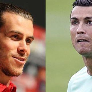 Wales v Portugal Semi Final Preview: Bale v Ronaldo?