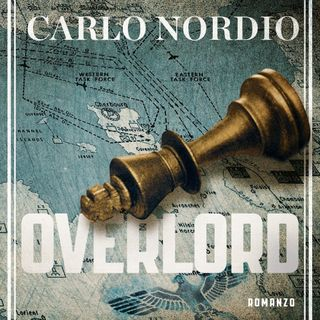 "Carlo Nordio ""Overlord"""