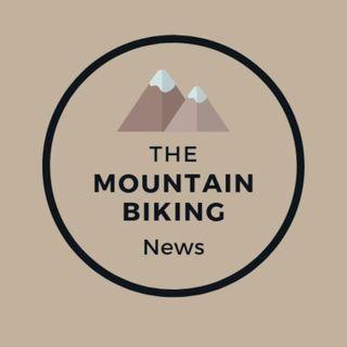 The Mountain Biking Show - World Champs DH Final Results