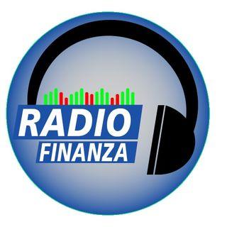 Radio Finanza