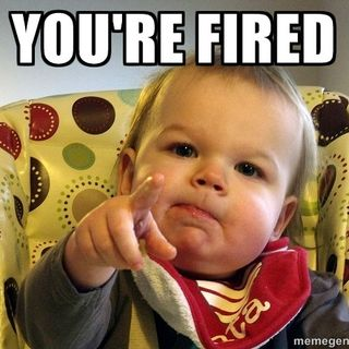 Rob Ryan & Kevin McHale.....YOU'RE FIRED!!!!