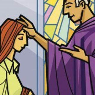 Mercoledì delle ceneri (Mt 6,1-6.16.18)