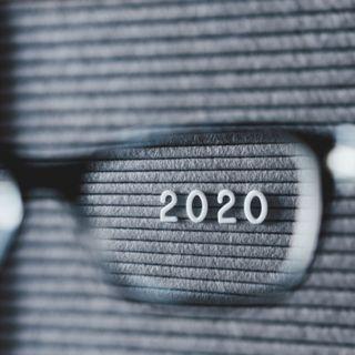 ATR 10x18 - Crónica de 2020 a la carrera