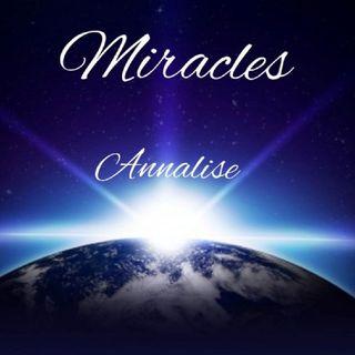 Miracles - Annalise