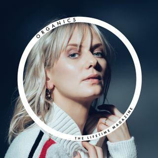 Pop-Wunder Lisa Pac: Meine Kreativ-Rezepte