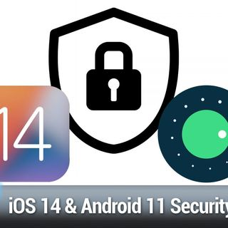 SN 785: Formal Verification - iOS 14 & Android 11 Security Features, DuckDuckGo Gets Big