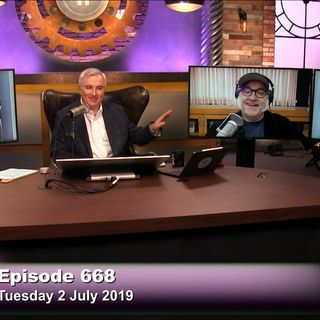 MacBreak Weekly 668: iPhone OG
