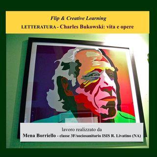 Letteratura - Charles Bukowski: vita e opere