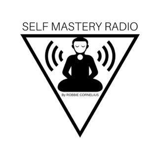 A Message For Self Mastery