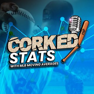 Corked Stats - FREE Daily MLB Betting Guide 8.8.20