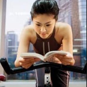 Can exercise improve your testing skill