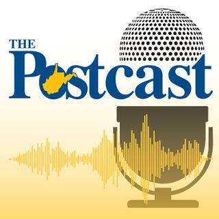 The Postcast - Special Episode: Ron Rittenhouse
