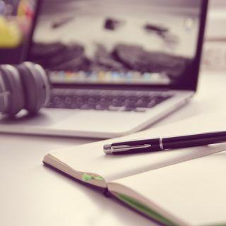 App per scrivere su PDF: dove trovarle