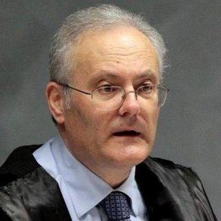 Camillo Romandini, il giudice-imprenditore e la Immobiliare S.r.l. del nipote collega