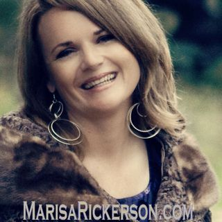 Marisa Agard Rickerson