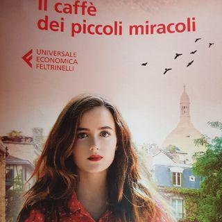 Capitolo 17 : Barreau : Il caffè dei piccoli miracoli
