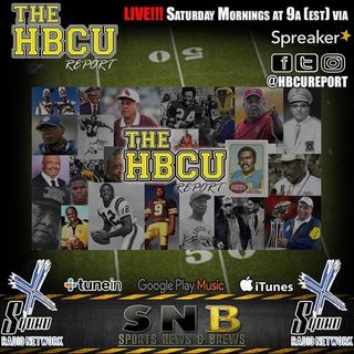 The HBCU Report-What If?