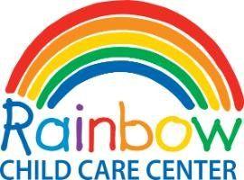 TOT - Rainbow Child Care Center (12/4/16)