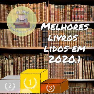 Melhores livros lidos em 2020 #4