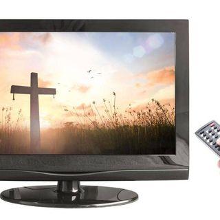 4 motivi del perché sbagli a guardare la TV