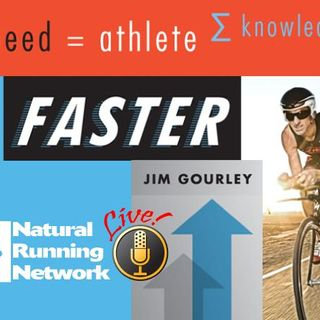 Tips on Getting Fast as a Triathlete