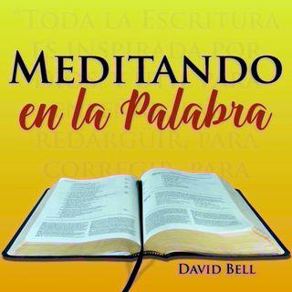 MelP_367-Salmo_49_14-15