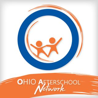 Ep. 04 - OAN Talks About the Afterschool Data Mapping Project
