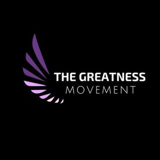 The Greatness Movement