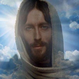 Il vangelo di Gesù Cristo