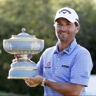Kisner wins in Texas