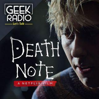 08 PUNTATA | Death Note