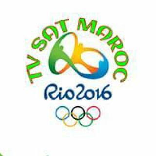 بث مباشرة لمبارة النصف النهائي ريو 2016 بين نجيريا و المانيا GER VS NGR