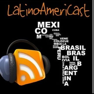Latinoamerizapp ed. #Interpodcast2015