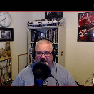 Off The Cuff - Application Security Weekly #19