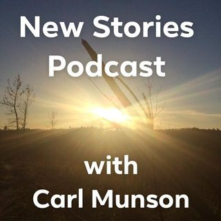 The New Stories Podcast