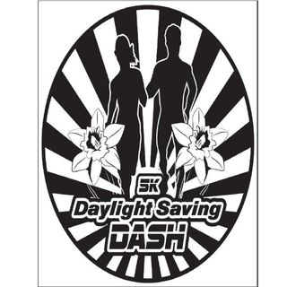 2018-02-25 Roundtable - Hope Rescue Mission Daylight Savings 5K Run