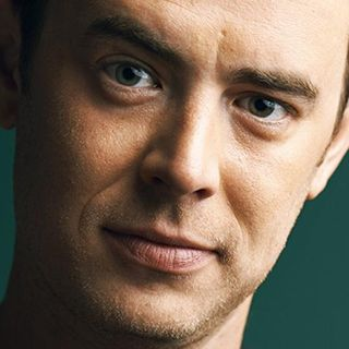Colin Hanks on Tower Records