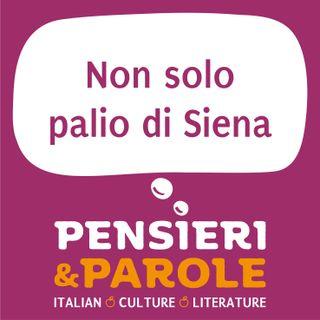 49_Non solo palio di Siena