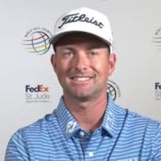 FOL Press Conference Show-Thurs July 30 (WGC St Jude-Webb Simpson)