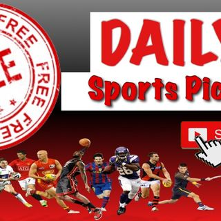 Episode 14 - Gambling Junkie Sports #parlays#teasers#Freepicks 7 team parlay long shot 12/07/19 free cfb picks and prediction