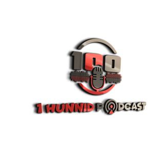 1 Hunnid Podcast featuring Celebrity Chef Lovejoy Cole Clean Talking Jon