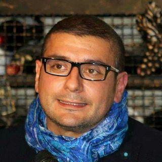 In ricordo del Collega Francesco PAGLIUSO, ucciso nella notte tra il 9 e il 10 agosto 2016.