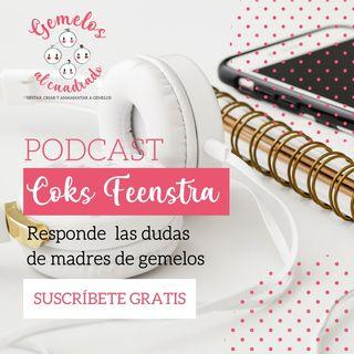 Podcast Noviembre 2020