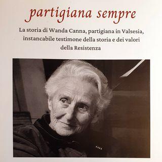 Omaggio a Wanda