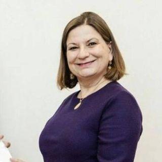 Martha Bárcena defiende despliegue militar en frontera sur