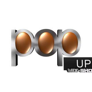 POP-UP SHOW 2